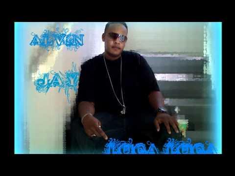 Alvin Jay Ft Maicol Loca Loca