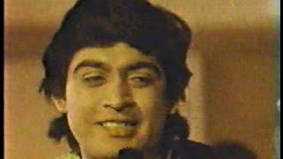 raat aaj ki video song chalti ka naam zindagi amit kumar