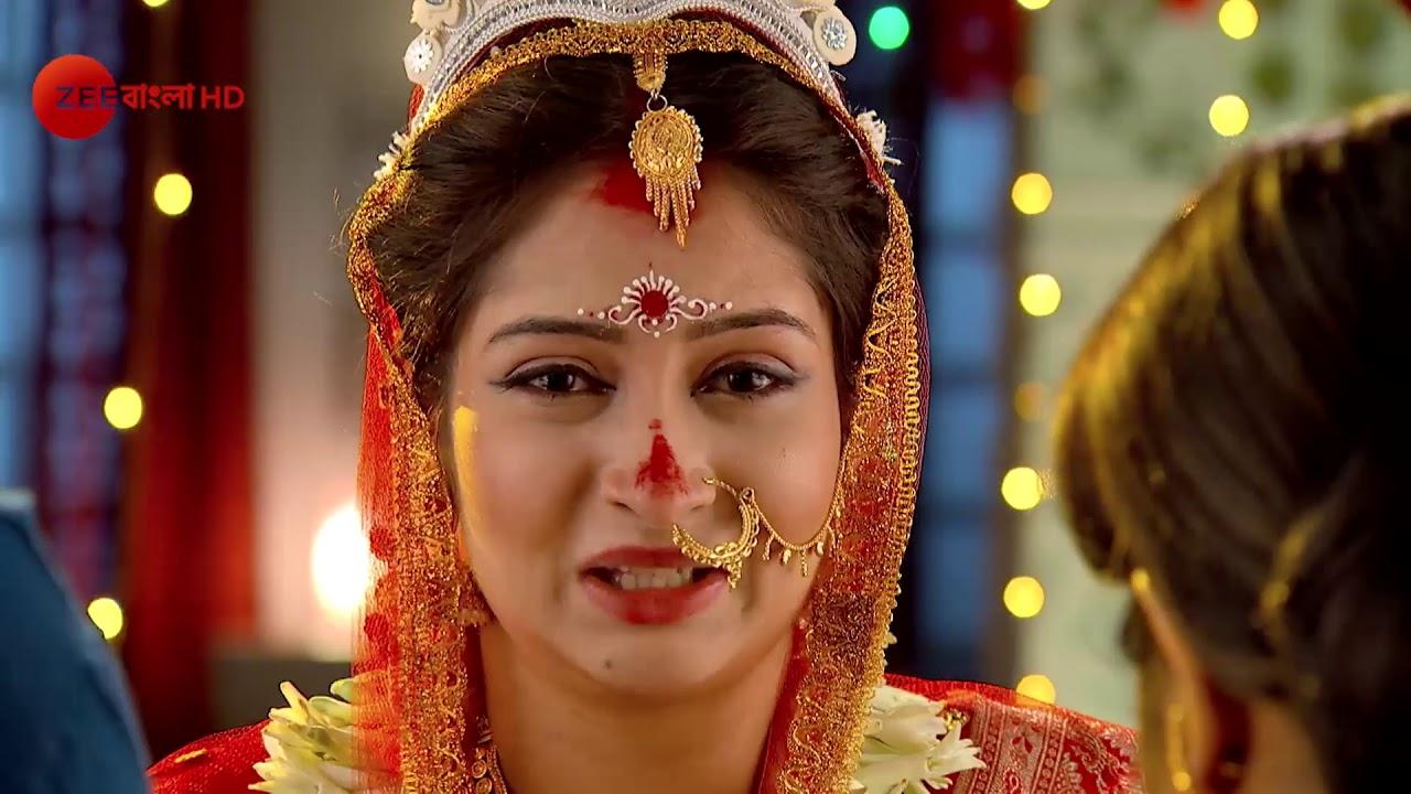 Jamai Raja - Episode 142 - December 20, 2017 - Best Scene