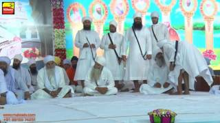 PEHOWA (Haryana) ! BARSI of SANT BABA ISHER SINGH JI RARA SAHIB WALE -2016 ! Part 13th ! Full HD !