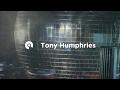 Tony Humphries @ Cielo NYC 2016