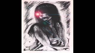 """""""silent"""" -nhumo & Xom- Voice By Fairuza"""
