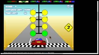 Crazy Taxi M-12 / 1 /