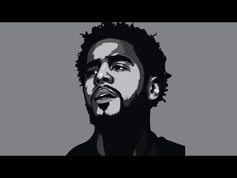 [FREE] J Cole Type Beat - Mindset | TheBeatPlug X N1