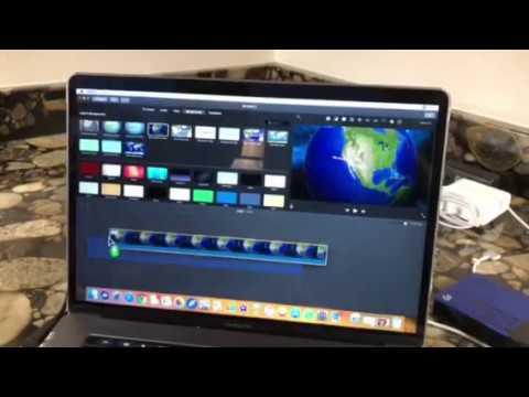 iMovie Map Background on firefox animation, after effects animation, time machine animation, acrobat animation,
