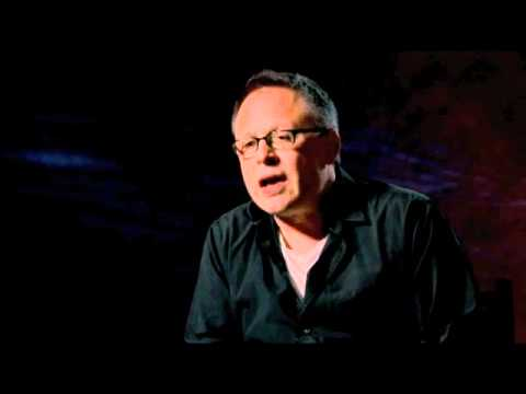 TWILIGHT BREAKING DAWN PART 1: BILL CONDON