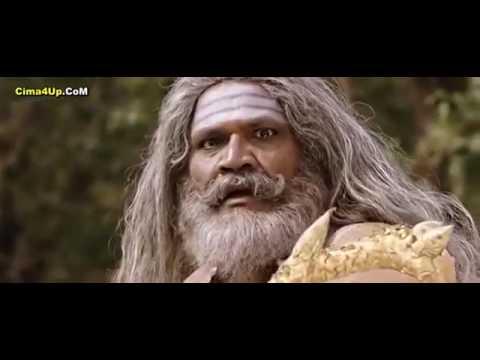 فيلم هندي اكشن باهوبالي كامل مترجم Hd Youtube