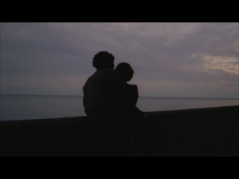 "Watch ""Daniel Caesar - Violet [Official Video]"" on YouTube"