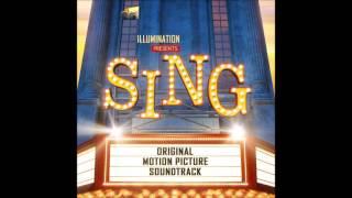 Sing - Beck Bennett & Scarlett Johansson - I Don't Wanna (Audio)