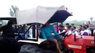 Parbhat Singh Wala Mela tochan