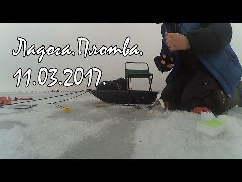 мормышки на плотву для зимней рыбалки на ладоге