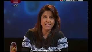 2019-10-19 | Thala Bhashana Thumbnail