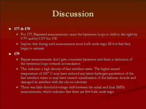 viva presentation first draft - youtube, Presentation templates
