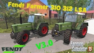 "[""Fendt"", ""Farmer"", ""310"", ""312"", ""LSA"", ""Farming"", ""Simulator"", ""2015"", ""Fendt Farmer"", ""Test"", ""mods"", ""Download"", ""link"", ""mod"", ""turbo"", ""turbomatic"", ""plow"", ""fend"", ""tractor"", ""tratores"", ""trator"", ""start"", ""stop"", ""dirt"", ""washable"", ""test drive"","