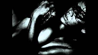 Rihanna - Mad House (Jad Desenchanntee Vs Rameses B Remix)