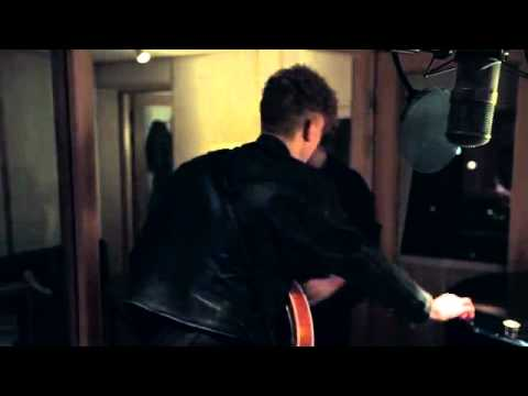 Erik Hassle - Nothing Can Change This Love (Sam Cooke cover)