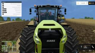 "[""Landwirtschafts-Simulator 2015"", ""LS 15"", ""Bauerhoff Lindethal"", ""Octa's Gameplay"", ""Claas Xerion 4500"", ""Lamborghini Mach VRT 230"", ""New Holland Big Baler 1290"", ""New Holland CR 10.90"", ""New Holland SuperFlex Draper 45FT"", ""Krampe Bandit 750"", ""Fahrzeu"