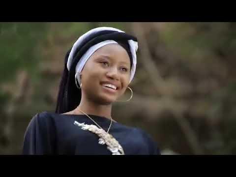 Download Jaruma Sabuwar Wakar Hamisu Breaker Ft Momee Gombe Full Video Original Hausa Latest #2020360p