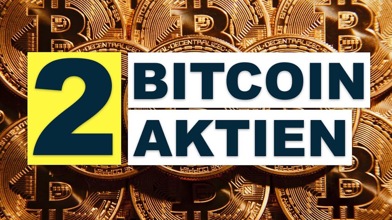 bitcoin ambasada amsterdam cea mai bună aplicație crypto chart