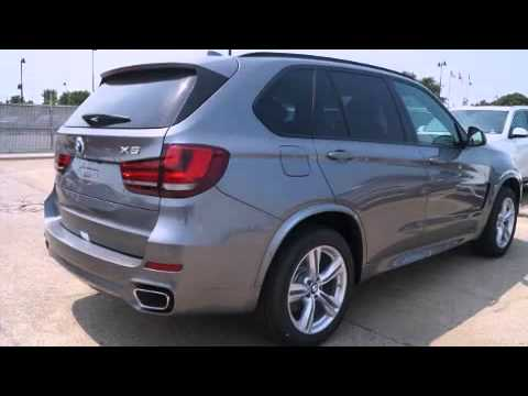 2016 bmw x5 xdrive35i in arlington tx 76011 youtube. Black Bedroom Furniture Sets. Home Design Ideas
