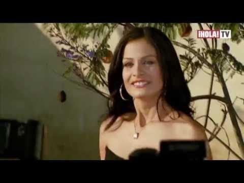 Los primeros años de Dayanara Torres | Íconos ¡HOLA! TV
