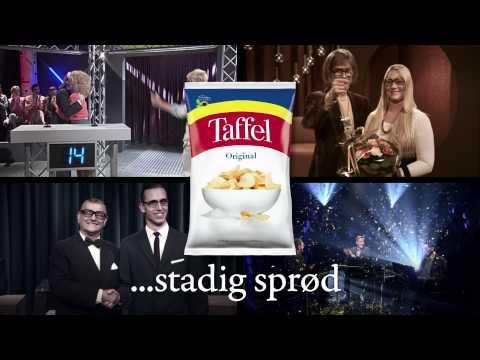 taffel-chips---stadig-sprød