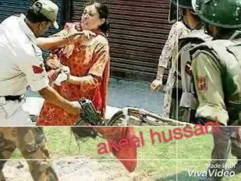 Kashmir rising3