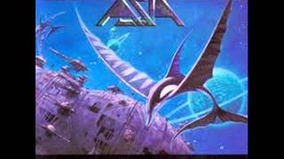 Heaven On Earth - Walter Monsanto (Asia Cover)