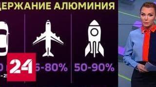 "Программа ""Факты"" от 9 апреля 2018 года - Россия 24"