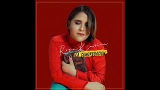 ROSA KARINA | LA CONGREGACIÓN