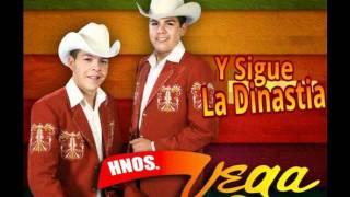 Los Hermanos Vega Jr (Ya Te Diste Cuenta) 2012
