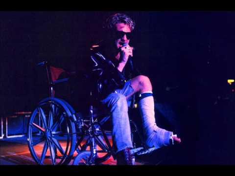 Alice In Chains - Barton Coliseum, Little Rock, Arkansas 9/15/92 [Full Concert]