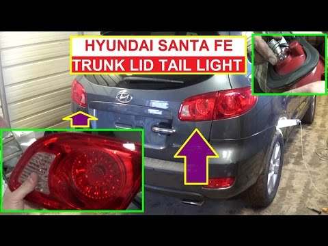 how to change front turn signal bulb 2003 hyundai accent