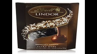 Lindt Easter Eggs Being Recalled Nationwide Due To Possible Health Risk For People With Allergies