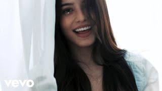 Смотреть клип Emilia, Alex Rose - Bendición