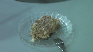 Как приготовить торт из печенья ТОРТ БЕЗ ВЫПЕЧКИ Простой Рецепт вкусного ТОРТА ИЗ ПЕЧЕНЬЯ