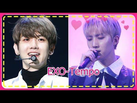 Pentagon's Hui Drops A Rhythmic Cover Of EXO's 'Tempo'