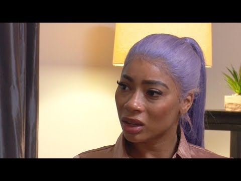 """Love & Hip Hop"" Star's Intervention"