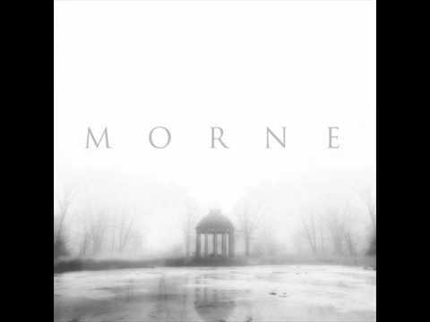 MORNE  -  Volition [feat. Jarboe & Kris Force]