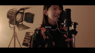AKB48 46th Maxi Single「ハイテンション」Type B 収録曲 ぱるる卒業ソ...