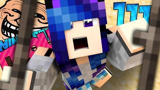HO CATTURATO FRAN!! FINALMENTE!! | Minecraft TROLL ITA - Ep. 111