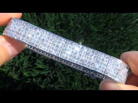 Most Expensive Tennis Bracelet Best Bracelets