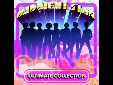Midnight Star~Midas Touch