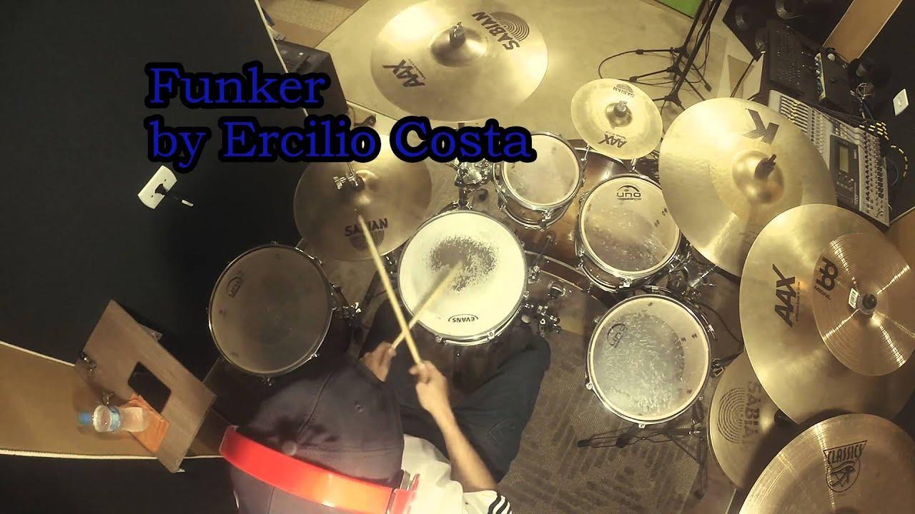 Download Funker