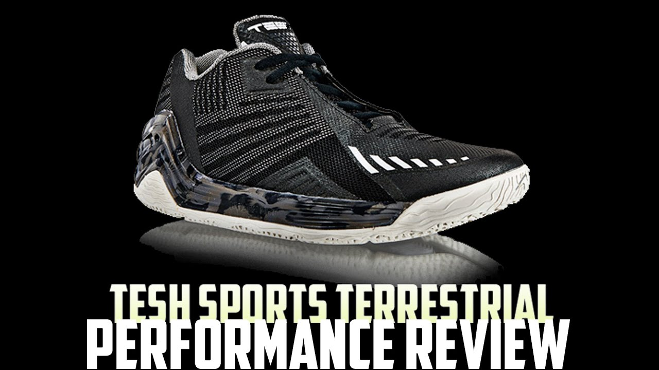 TESH Terrestrial Performance Review