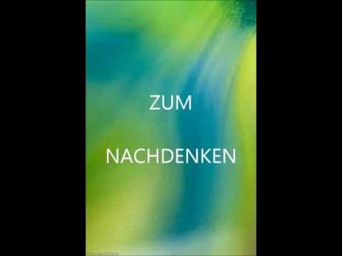 Zum Nachdenken - Über Fatima Az-Zahra (a.s) 1