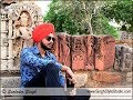 Sikh Male Model Portfolio Shoot in Delhi India | Fashion & Model Photographer Surinder Singh Delhi