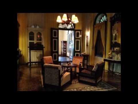 rumah-tjong-a-fie---sumatera-utara- -daftar-tempat-wisata-di-indonesia