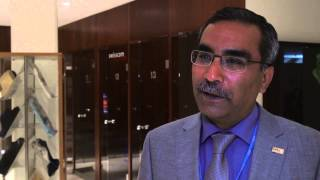 Battle for Control of the Internet? WTPF and WSIS 2013: Ravi Prasad