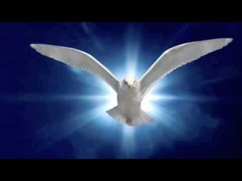 Speak O Lord (original Catholic Praise and Worship Song)